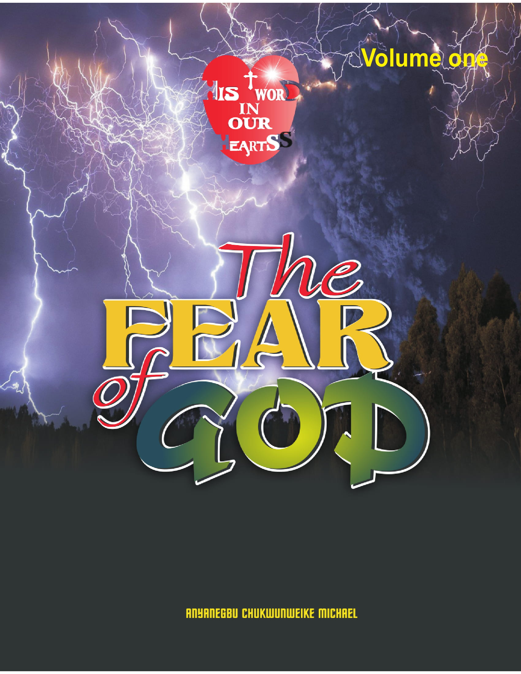 The Fear of God Free Download
